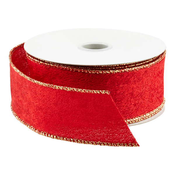 Customized Wired Ribbon Wholesale
