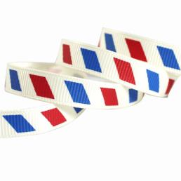 Wholesale Grosgrain Ribbon With Design