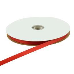Satin Ribbon Red 100 YDS