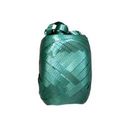 Egg Curling Ribbon Emerald