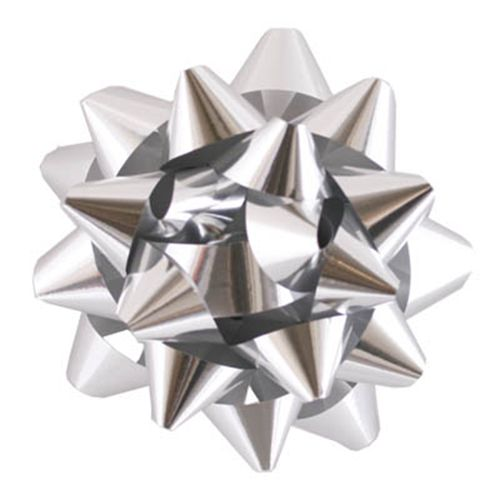 Sliver Star Bow
