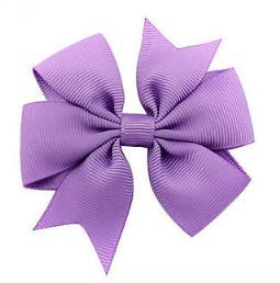 Handmade Ribbon bows