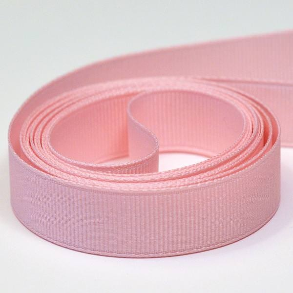 Quality Grosgrain Ribbons Factory Wholesale