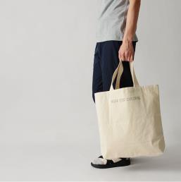 Cheap Eco Tote Cotton Shopping Bag