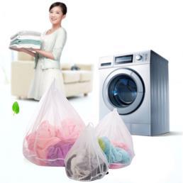 Underwear Bra Sock Laundry Bag