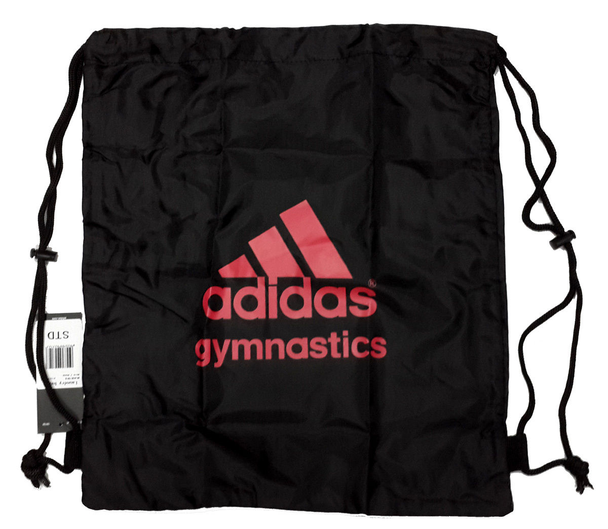 Adidas Gymnastics Gear Bag