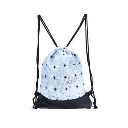 Backpack for Men Women Teens Gym Sport Schoool Shopping