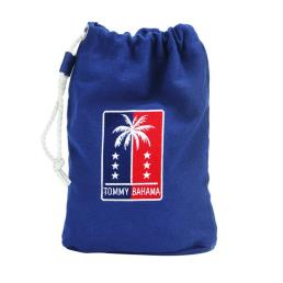 Cotton Bag Pouch with Custom Logo