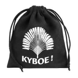 Velvet Drawstring Gift Favor Bag Pouch