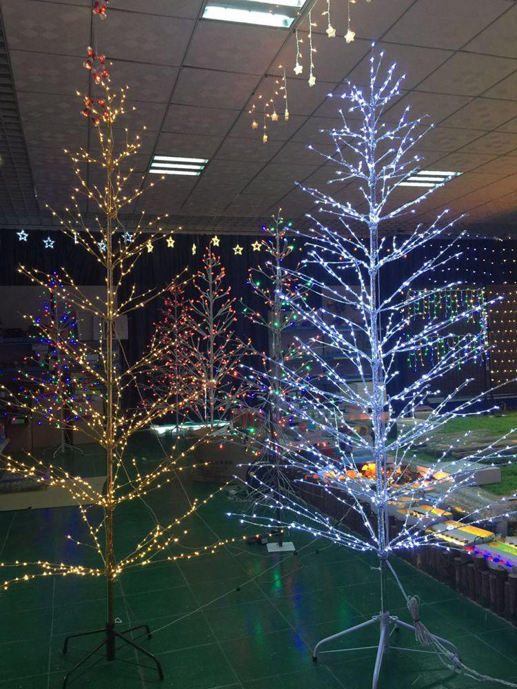 custom led light,led christmas string light,led light string,s