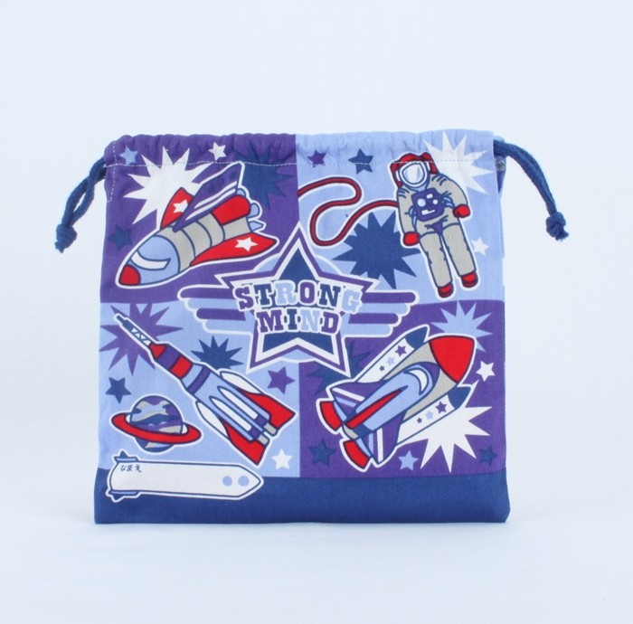 drawstring bag, cotton bag, printing bag