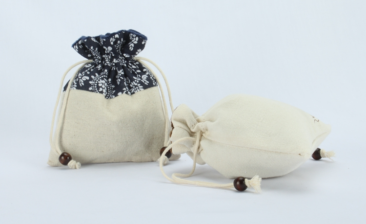 cotton bags, drawstring bags, pouch bags, gify bags for jewllery