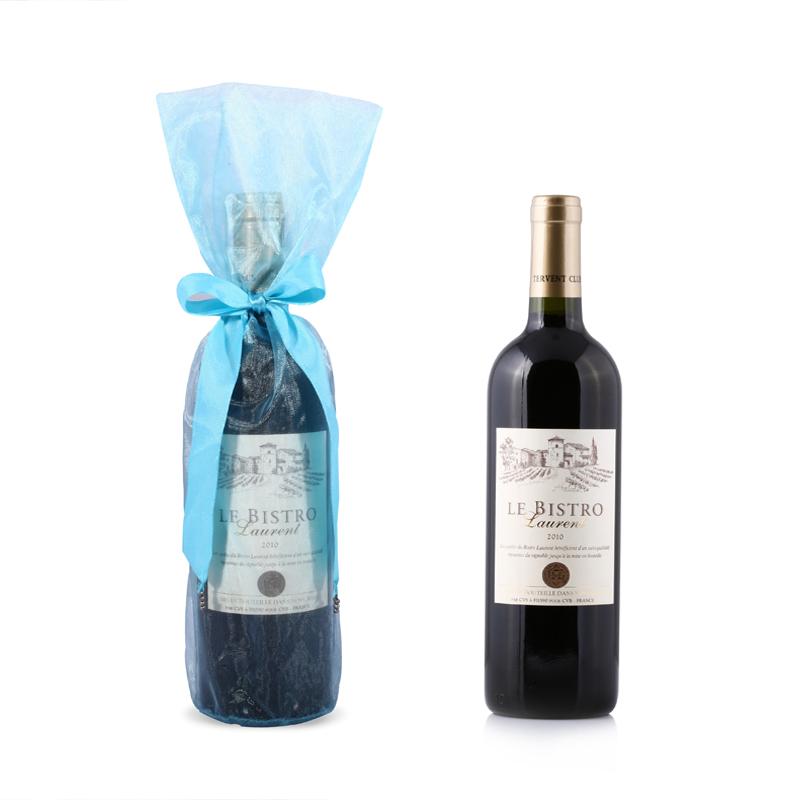 customized wine bags,wine bottle holder,wine bottle travel bag
