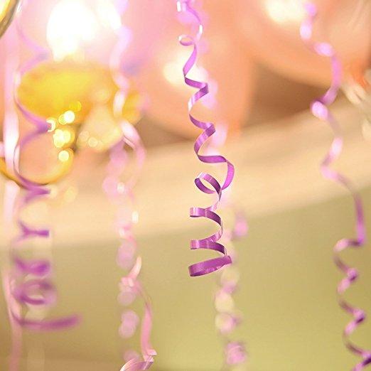 poly ribbon, pp ribbon, gift packing ribbon, ribbons