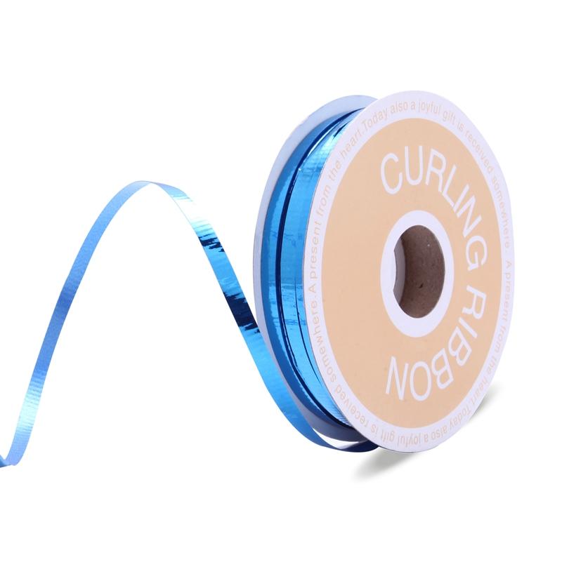 poly ribbon, ribbon bows, gift package ribbon, curly ribbion