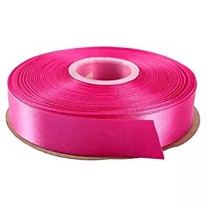 satin ribbon roll, satin ribbon , polyester ribbon, ribbons