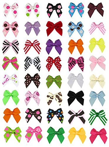 polyester ribbon, gift ribbon, ribbon bows, grosgrain ribbon
