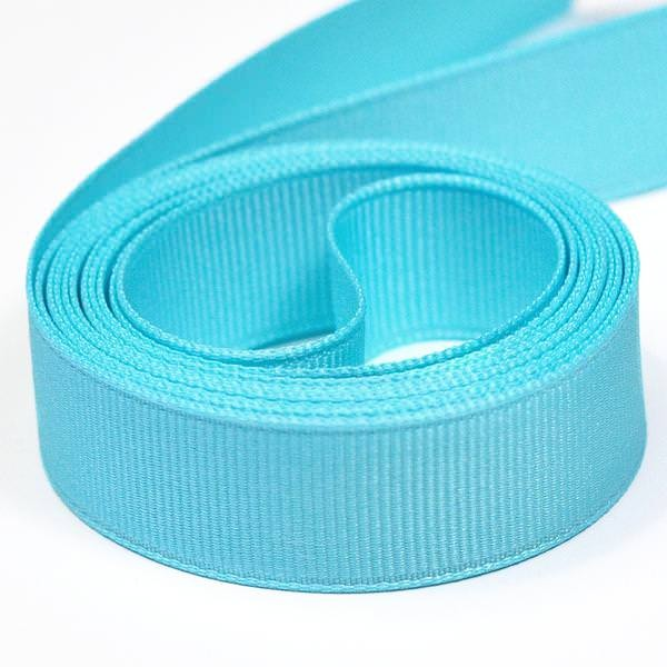 Grosgrain Ribbons,Factory Wholesale ,Grosgrain Ribbons Factory,Quality Grosgrain Ribbons Factory