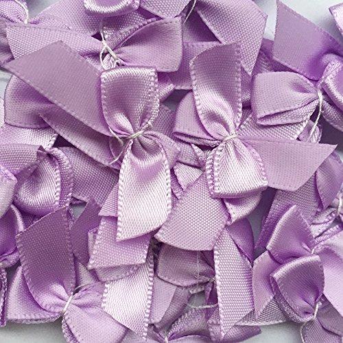 ribbon bow, satin bow, gift bows, satin ribbon bow, DIY bows