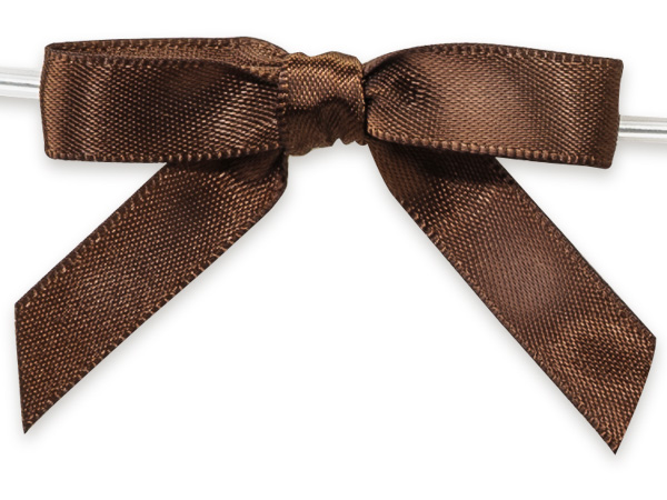 Custom Gift Wrapping Ribbon Bow,ribbon bow,satin bow