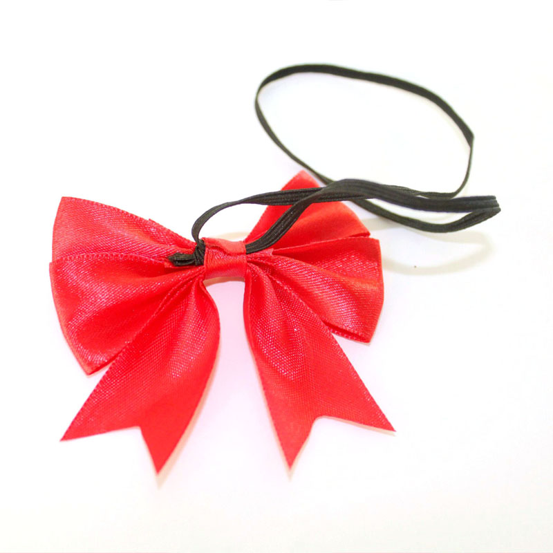 gift bows for packing, gift bows, ribbon bows