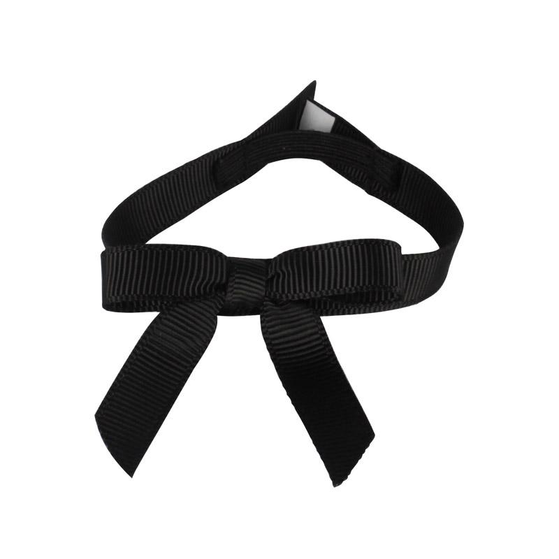 ribbons and bows, grosgrain ribbons, polyester ribbon