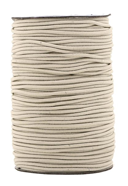 elastic cord, rubber cord, round cord, stretch elastic cord