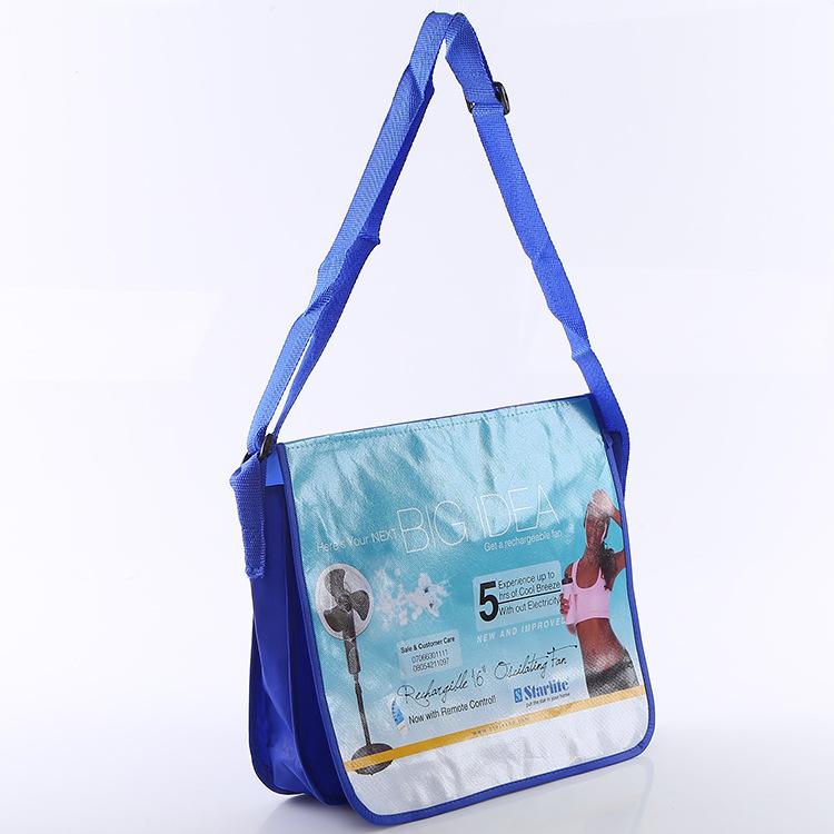 foldable bag, custom bag, school bags, messenger bag