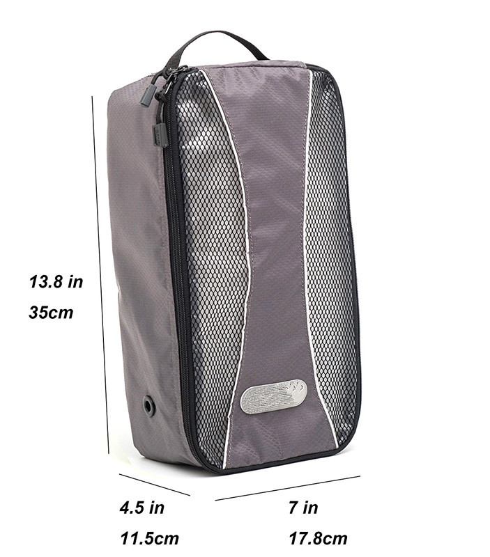 travel bag, custom travel bag, clothes holder bag