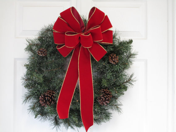 christmas decoration, outdoot decoration, indoor decoration