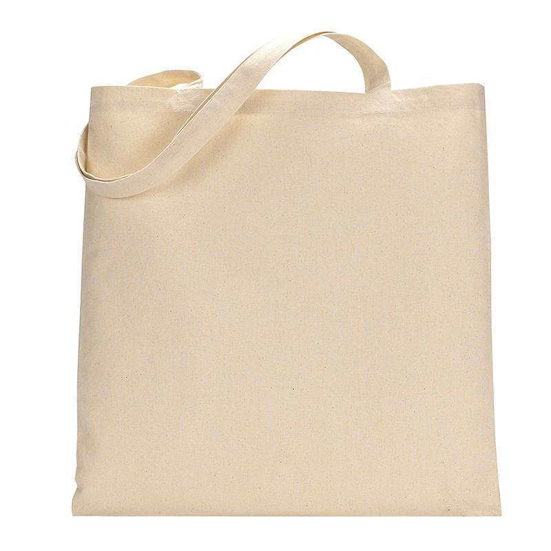Natural Cotton Canvas Tote Bags,Cotton Tote Bag,Natural Cotton bag