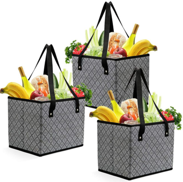 Collapsible Shopping Box.jpg
