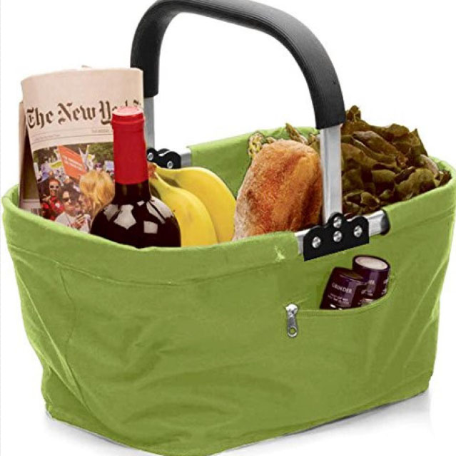 Collapsible Market Basket.jpg