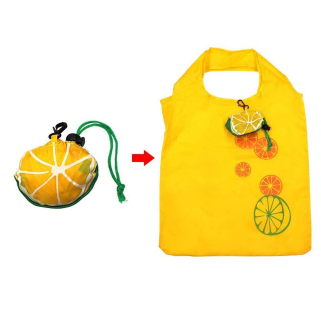 Fruity Reusable Nylon Bags.jpg