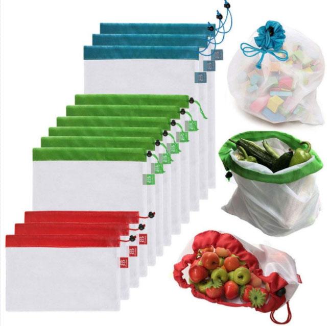 Mesh Produce Bags.jpg