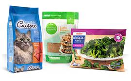 Pre-made Pouch Packaging Market