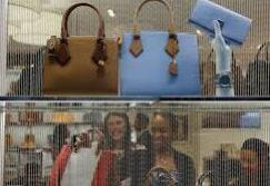 The Impact of Tariffs on Handbags Industry