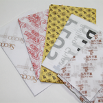 Paper & Decors